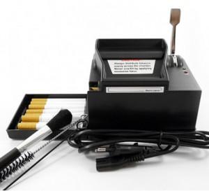 powermatic-2-plus-accessoires